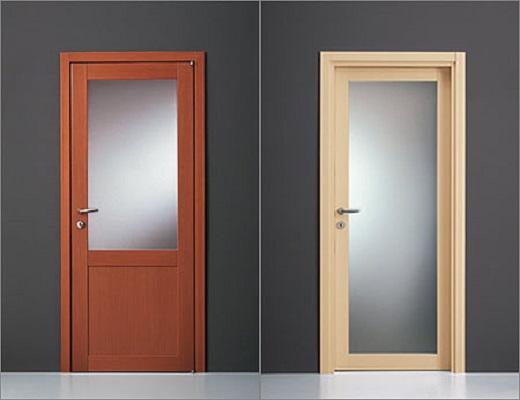 Abacrialum marquesinas corredizas - Puertas de cristal para interiores ...